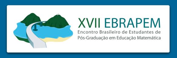 banner-ebrapem