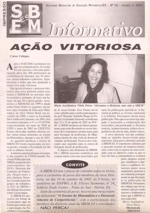 Informativo2002