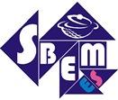 Sociedade Brasileira de Educação Matemática - Regional ES