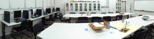 Laboratório de Ensino de Matemática do Ifes/Vitória