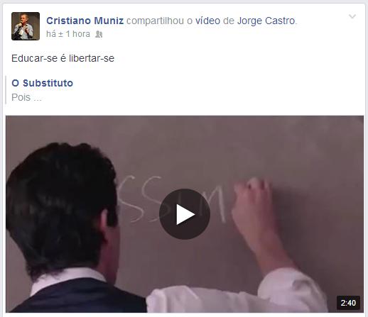 O_substituto_facebook