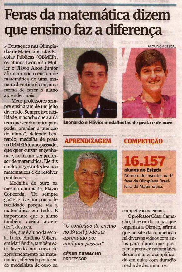 2014.09.21 - A gazeta0004