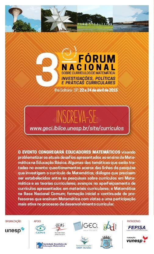 3o_forum_nacional