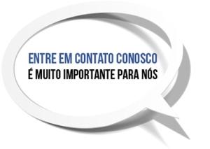 contato1