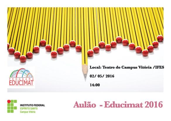 Aulão-Educimat_-2016